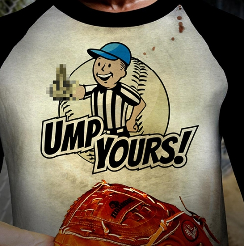 ump_yours_mockup